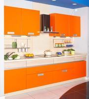 Мебель на заказ: Кухни,  детские,  шкафы от производителя.