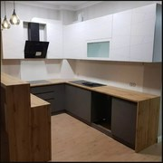 Мебель на заказ Mebel na zakaz